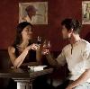 Рестораны, кафе, бары в Горчухе