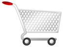 Карат - иконка «продажа» в Горчухе