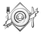 Гостинично-туристический комплекс Глазова Гора - иконка «ресторан» в Горчухе